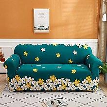 Fsogasilttlv Sofa Slipcover Stretch 1