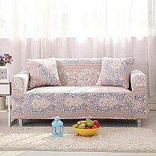 Fsogasilttlv Sofa Slipcovers For Couches And