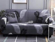 Fsogasilttlv Sofa Slipcovers For Pets 2