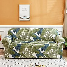 Fsogasilttlv Sofa Slipcovers Furniture Covers With