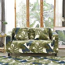Fsogasilttlv Sofa Slipcovers Non-Slip For Living