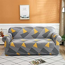Fsogasilttlv Sofa Slipcovers Stretch 4