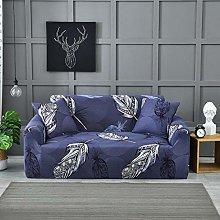 Fsogasilttlv Stretch Sofa Cover Fabric Slipcovers