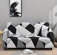 Fsogasilttlv Stretch Sofa Slipcover for Pets Kids