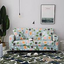 Fsogasilttlv Super Stretch Chair Sofa Slipcover