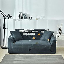 Fsogasilttlv Washable Sofa/Chair Cover Protect For