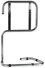 FSSS Ltd Chrome Tubular Double Single Fire