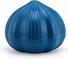 FSXZM Household Manual Rotary Grinding Garlic