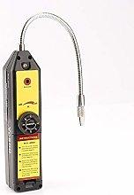 FTVOGUE Refrigerant Halogen Freon Leak Detector