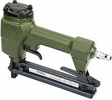 FTVOGUE U-Shaped Nail Pneumatic Gun Air Staple Gun