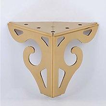 Fueniture Legs DIY Coffee Table Legs, Furniture