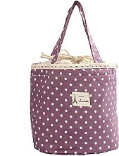 Fulltime(TM) Thermal Insulated Lunch Box Tote