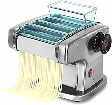 Fully Automatic Electric Pasta Maker with