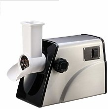Fully Automatic Vegetable Chopper, Electric
