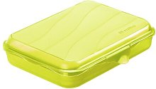 Fun 0.75L Food Storage Container (Set of 5) Rotho