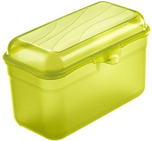 Fun 1.75L Food Storage Container (Set of 3) Rotho