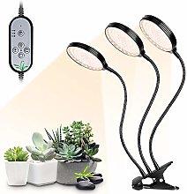 Funien Usb Growth Light,USB Plant Grow Light 234