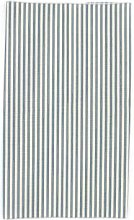 funky Table - Large Striped Tablecloth