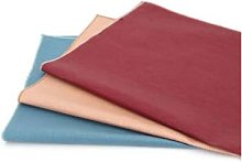 Funky Table - Linen placemat