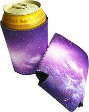Funny Can Cooler Holder Beer Beverage Drink Bottle