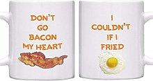 Funny Wedding Valentine Gifts Novelty Don T Go