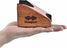 Funsquare Luthier Tools - Guitar Set Up Kit,