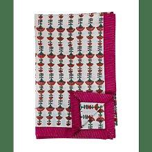 Furbish Studio - Eugenie Tablecloth