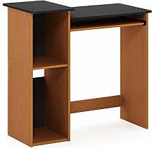 Furinno Econ Multipurpose Computer Writing Desk,