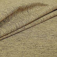 Furnishing Fabrics Plain Brown Beige Colours Sofa
