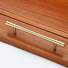 Furniture Accessories LGMIN 1018-128 Light Luxury