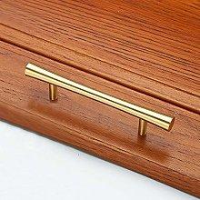Furniture Accessories LGMIN 1018-96 Light Luxury