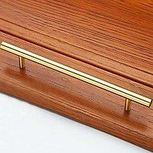 Furniture Accessories LGMIN 1019-160 Light Luxury