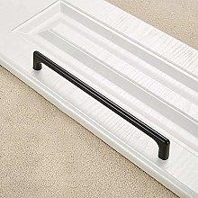 Furniture Accessories LGMIN 2 PCS 9011_224 Simple