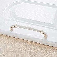 Furniture Accessories LGMIN 3 PCS 6569_128 Ivory