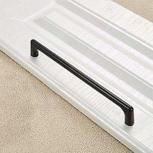 Furniture Accessories LGMIN 3 PCS 9011_192 Simple