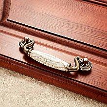 Furniture Accessories LGMIN 5 PCS 5047_115 Marble