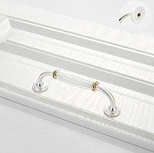 Furniture Accessories LGMIN 5 PCS 6064-96 Gold +