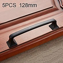 Furniture Accessories LGMIN 5 PCS 6222-128 Simple