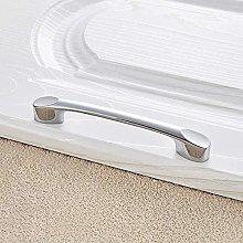 Furniture Accessories LGMIN 5 PCS 6225_96 Bright
