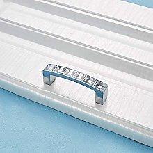 Furniture Accessories LGMIN 5 PCS 8088_64 Bright