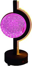 FURNITURE Bar Cordless Table Lamp,S with, Fashion