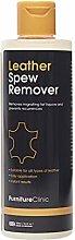 Furniture Clinic Spew Remover (250ml) - Remove and
