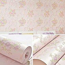 Furniture Countertop Shelf Paper,Furniture Kitchen
