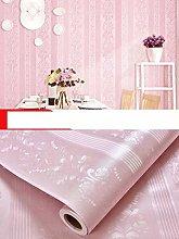 Furniture Countertop Shelf Paper,Self-Adhesive