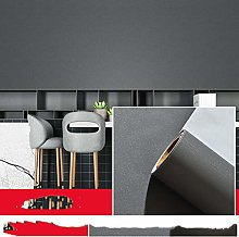 Furniture Countertop Shelf Paper,Wallpaper