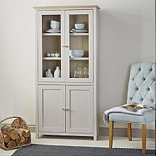 Furniture Creation Display Cabinet, One Size