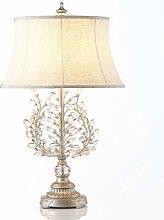 Furniture decoration Table lamp Light Desk s
