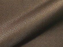 Furniture fabric flame-retardant SAO Paulo FR