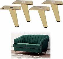 Furniture feet Metal Furniture Feet Sofa