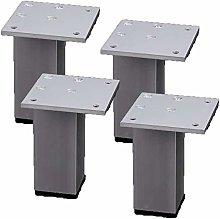 Furniture Legs Metal Table Legs Furniture Feet